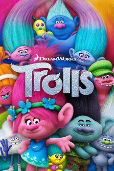 Trolls Movie Questions for Music Education - Elementary / Middle School Anna Kendrick, Trolls Movie, Los Trolls, 2020 Movies, Netflix Movies, Disney Movies, Dreamworks Animation, Animation Movies, Dreamworks Movies