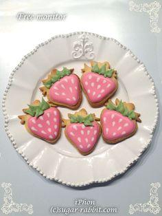 東京新宿・西日暮里、愛媛・松山 教室 アイシングクッキー、シュガークラフト、スイーツデコ教室の『シュガー・ラビット』 http://sugar-rabbit.com http://ameblo.jp/sugar-craft/ #sugarart #sugarcraft #icingcookies