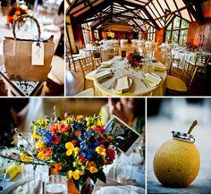 more perfect brazilian room wedding loicphoto