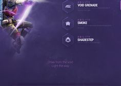 Destiny is more than just a game – it's a phenomenon, with legions of dedicated fans and players all around the world. So when we took on the job of rebuildingthe Planet Destiny,' the game's popular online web portal, we knew we weregoing to have a toug…