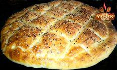 New Cake : Ramadan Pita Recipe - Homemade Ramadan Pita, Homemade Beauty Products, Iftar, Pie Recipes, Easy Desserts, Ramadan, Easy Meals, Pizza, Cheese, Breakfast