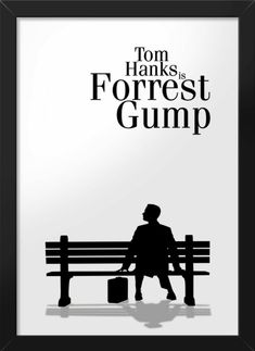 Tom Hanks, Love Movie, Movie Tv, Painting Templates, Movie Poster Art, Film Music Books, Vintage Posters, Movies And Tv Shows, Cinema