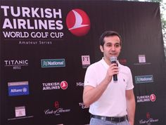 The with the World's Widest Reach Launches the World's Largest Airlines Turkish Airlines, Titanic, Worlds Largest, Competition, Aviation, Air Ride, Aircraft