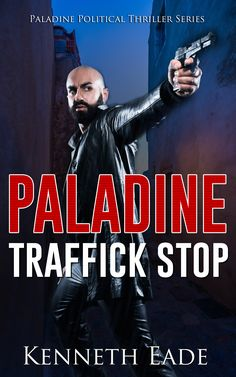 Download today on #sale for #99cents, get a great thriller & all royalties go to help victims of #humantrafficking https://www.amazon.com/Traffick-American-Assassins-Paladine-Political-ebook/dp/B01MXWF90G