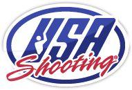 National Team   USA Shooting