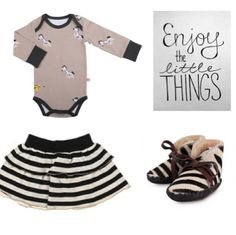 La La LOVE this outfit #forcoolgirlsonly with #noeser #rompersuit and #black #white #phister&philina #skirt #donsje #amsterdam #zebra #booties #enjoythelittlethings #loveit #ootd #instafashion #babyclothing #babygirl #cool #fashionmom Enjoy The Little Things, Romper Suit, Maternity Wear, Mom Style, Amsterdam, Girl Outfits, Black White, Babies, Clothing