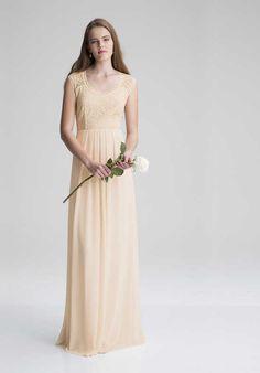 539448c3ed9  LEVKOFF 7011 Bridesmaid Dress Bridesmaid Dress Styles