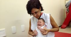 Zika Virus, what it is and how to protect yourself