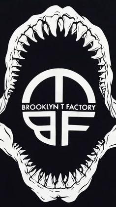 🏄♀️www.btfnewyork.com🏄 #brooklyn #ilovenewyork #newproducts #readyforsummer #beautiful #original 🙌 ♫ The Weeknd - I Feel It Coming (feat. Daft Punk) Creado con Flipagram - flipagram.com/...