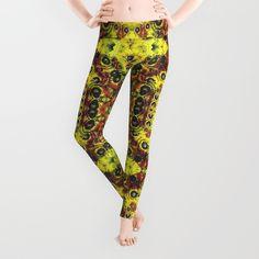 Moth's wings Leggings by nickyriga Moth, My Design, Wings, Leggings, Patterns, Stuff To Buy, Fashion, Block Prints, Moda