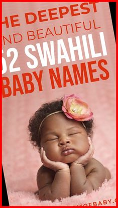 Swahili baby names, the complete number of Swahili speakers change generally and are assessed to be between 50 million to more than 100 million.#Beautiful #Deepest #Swahili #Names #Baby baby girl names uncommon The Deepest And Beautiful 52 Swahili Baby Names 24+   baby girl names uncommon   2020