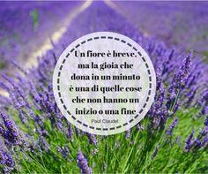 Quote by Paul Claudel   #quotes #quote #aforismi #nature #natura #flowers #citazioni #naturequotes  #PaulClaudel
