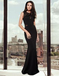 Lipsy Evening Dresses UK