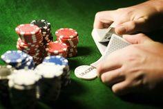 Agen poker bisa membuat pemain kecanduan karena disana akan di berikan keuntungan besar dan mendadak menjadi kaya itulah yang membuat terus bertahan bermain