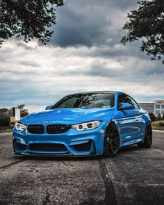 Cars bmw Informations About Cars bmw Suv Bmw, Bmw E46, Bmw M4 Blue, E36 Coupe, M4 Gts, Bmw M Series, Bmw Sport, Bmw Wallpapers, Automobile