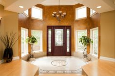 1000 Images About Clopay Front Doors On Pinterest