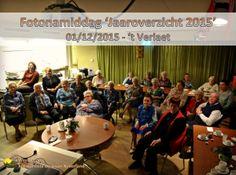 't Verlaet Westdorpe, z2015-12-01_fotomiddag4bA