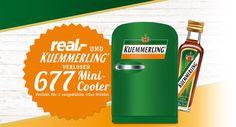 677 Kuemmerling Mini-Cooler