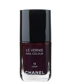 Chanel vamp nail polish uk dating