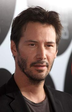 Keanu Reeves just turned 50, but doesn't age a bit. Here are pictures of the actor, who is starring in John Wick, which made $20 million on its opening weekend.
