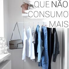 minimalismo, guia do iniciante, lifestyle, marieli mallmann, minimalism, menos, slow living, lowsumerims, consumismo,