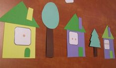 Ovis matematika játékosan - Játsszunk együtt! Plastic Cutting Board