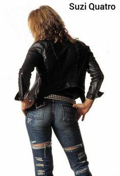 Rock And Roll Artists, Female Rock Stars, Lita Ford, Women Of Rock, Joan Jett, Rock Posters, John Wayne, Glam Rock, My Favorite Music