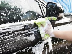Ishaan Mobile Auto Detailing where we provide you with best Services which includes Hand Car Wash, Engine Wash and also we provide you with best Services for Spot Cleaning at Surrey Car Cleaning Services, Car Wash Services, Cleaning Products, Cleaning Hacks, Cleaning Recipes, Cleaning Solutions, Cleaning Car Upholstery, Hand Car Wash, Starbucks Secret Menu Drinks