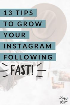 Grow your business with these tips. Are you an entrepreneur struggling to grow your business?This post has some useful social media and marketing tips and ideas to get you started. Click through to my website. Digital Marketing Strategy, Social Media Marketing, Content Marketing, Affiliate Marketing, Email Marketing, Marketing Resume, Marketing Report, Marketing Strategies, Tips Instagram