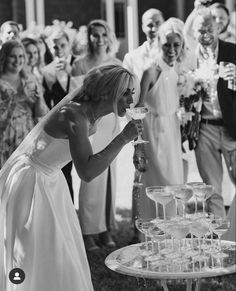 Perfect Wedding, Dream Wedding, Wedding Day, Wedding Mood Board, Wedding Pictures, Just Married, Getting Married, Foto Instagram, Here Comes The Bride