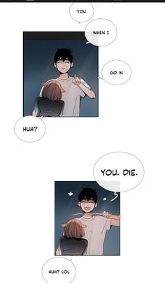 To me manga