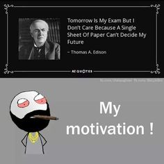 witzig unpassende meme clevere meme lol meme wilde witze zitate witzig witzig … – funny memes – hilarious memes cant stop laughing – Be Like Bro Memes, Funny Jokes In Hindi, Funny School Jokes, All Meme, Some Funny Jokes, Really Funny Memes, Crazy Funny Memes, School Memes, Funny Relatable Memes