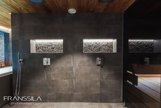 Wall Lights, Bathtub, Bathroom, Home Decor, Standing Bath, Washroom, Homemade Home Decor, Appliques, Bath Tub
