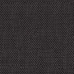 Textures Texture seamless   Jaquard fabric texture seamless 16665   Textures - MATERIALS - FABRICS - Jaquard   Sketchuptexture