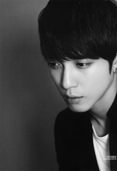 jung yong hwa of cnblue Kang Min Hyuk, Lee Jong Hyun, Fnc Entertainment, Korean Entertainment, So Ji Sub, Korean Celebrities, Korean Actors, Korean Idols, Sehun