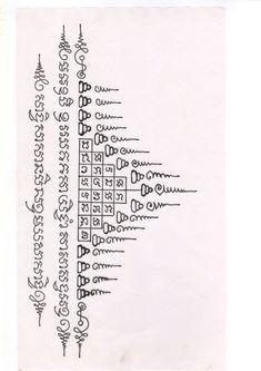 Buddha Tattoo Design, Buddha Tattoos, Body Art Tattoos, Hand Tattoos, Small Tattoos, Sleeve Tattoos, Tattoos For Guys, Mantra Tattoo, Buddhism Tattoo