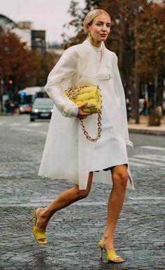 Fashion Stylist, Fashion Blogger Style, Daily Fashion, Love Fashion, Estilo Blogger, Trendy Outfits, Fashion Outfits, Looks Style, My Style