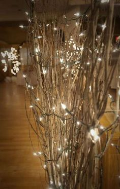 Wedding reception decorations on a budget christmas lights Ideas - Wedding Reception Ideas Wedding Reception Ideas, Wedding Decorations On A Budget, Christmas Decorations, Winter Wedding Receptions, Backdrop Wedding, Budget Wedding, Wedding Planner, White Christmas Lights, Xmas Lights