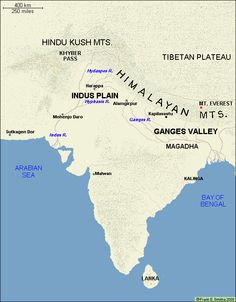 Ancient Civilization in India -> check the proof of my 800 a day program www.CPA-money.com