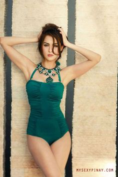 Marian Rivera Hottest Photos Hottest Models Marian Rivera Filipina Beauty Fashion Beauty