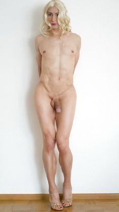 http://crossdressingboys.tumblr.com/