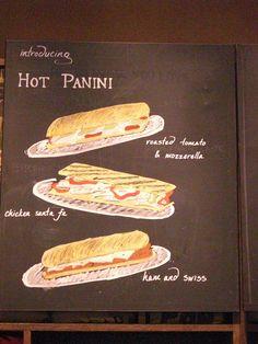 Heidi-Store14870-Panini