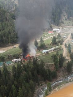 Pakistan mourns ambassadors, others killed in chopper crash - CHRON.COM #Pakistan, #Plane, #Crash, #World