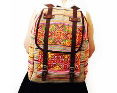 Items I Love by Francesca on Etsy