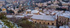 Cosenza, histórica, encantadora y cuna de inmigrantes - http://www.absolutitalia.com/cosenza-historica-encantadora-y-cuna-de-inmigrantes/