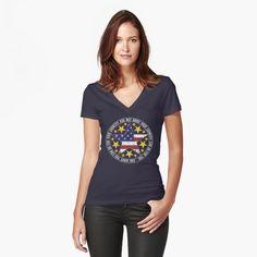 Sweat Shirt, My T Shirt, V Neck T Shirt, Dog Shirt, Rockabilly, Rock And Roll, T-shirt Rock, Shirt Designs, Hipster