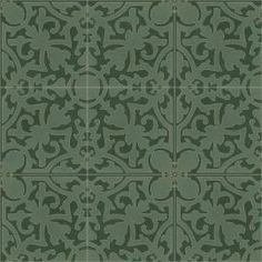 Carreaux Ciment | Contemporains | MOSAIC del SUR