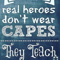 Happy Teacher Appreciation Week! Reposting @unfilteredkathy  #edchat #education #teachers #principals #leadership #edtech #teaching #teacher #positivity #classroom