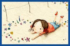 Son muchos los beneficios que el Mindfulness proporciona a los niños: Mejora el aprendizaje, la atención, la creatividad y el rendimiento académico. Pueden concentrarse mejor e ignorar las distracciones. Les ayuda a regular sus emociones, a encontrar la tranquilidad y el equilibrio cuando se sienten enfadados, angustiados, molestos…y a sentirse más seguros. Aumenta la introspección, …