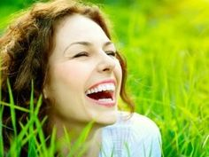 Ovarian Cancer Healed Naturally